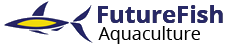 Apollo Aquarium Pte. Ltd., Singapore